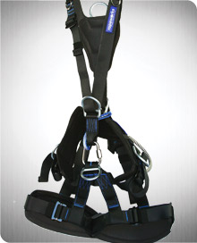 RW Harness Front PhotoSN.jpg