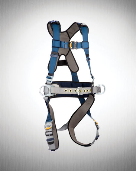 DBI Sala Exofit XP Harness